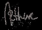 handtekening-png